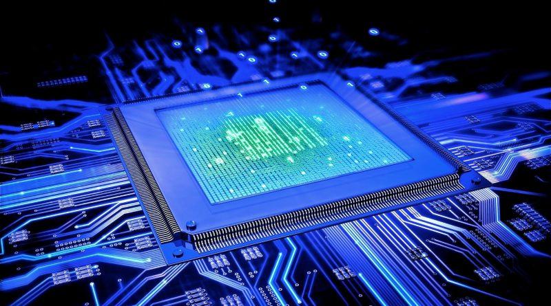 L'importance de la maintenance informatique en entreprise