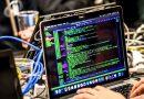 5 règles d'or pour une sécurité informatique sans faille