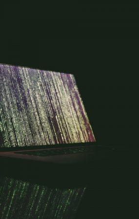 Renforcer la sécurité de son informatique avec la Threat Intelligence