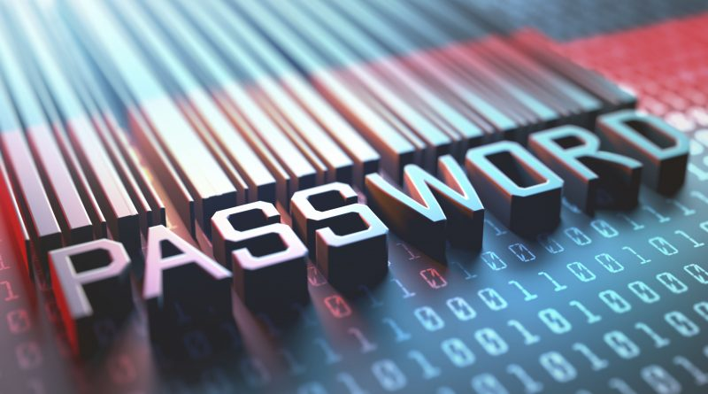 Quels sont les avantages d'utiliser un gestionnaire de mots de passe sur votre ordinateur ?