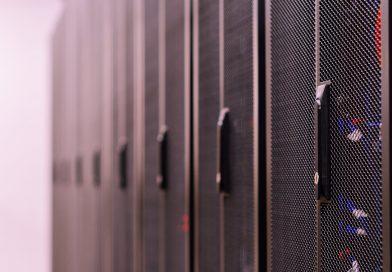 6 conseils pour sécuriser les données de votre entreprise